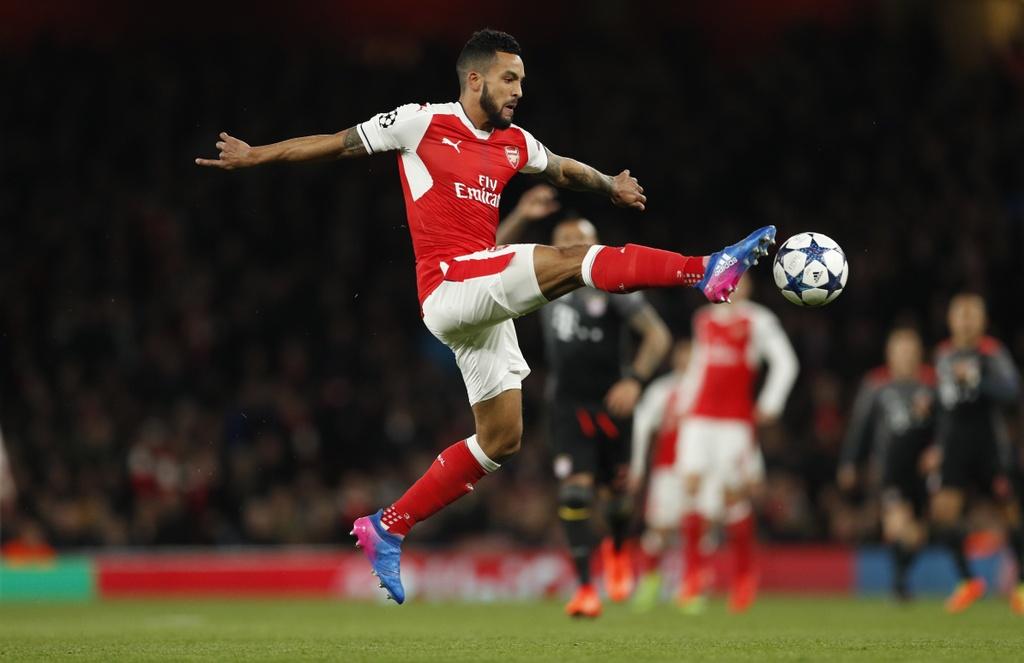 Arsenal cui dau roi Champions League anh 2