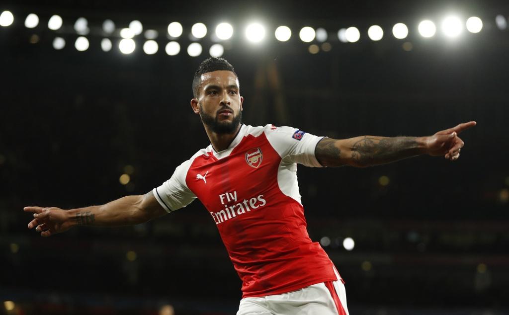Arsenal cui dau roi Champions League anh 5