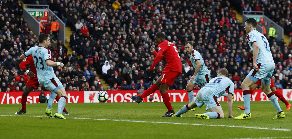 Liverpool nguoc dong truoc Burnley anh 5