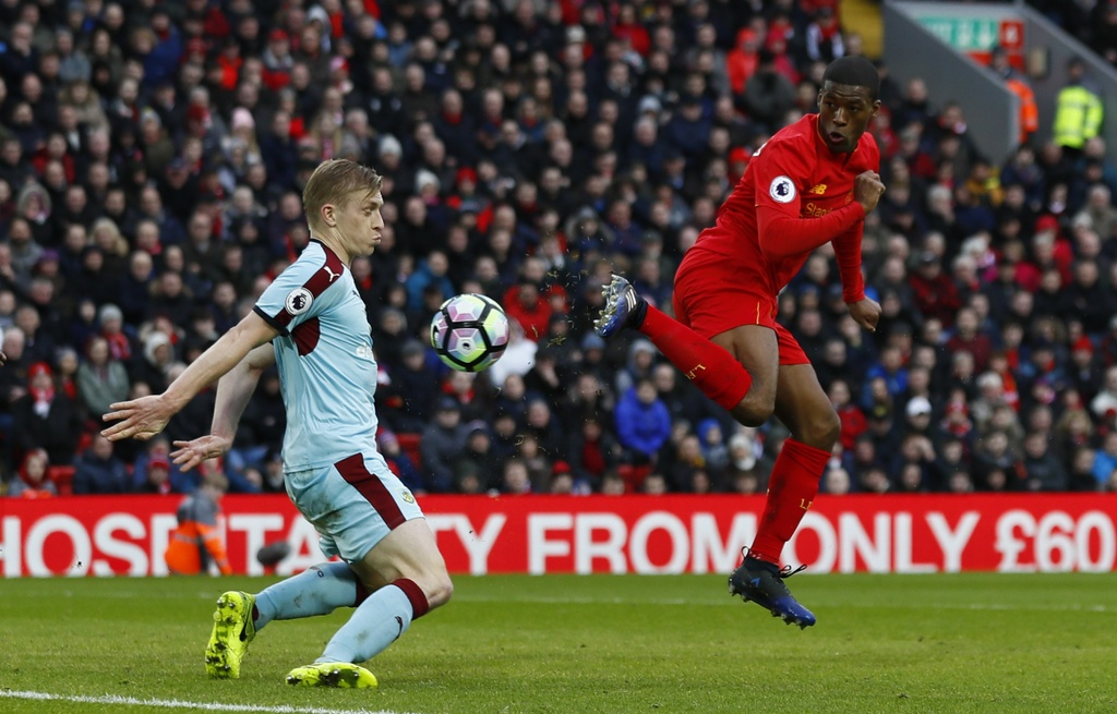 Liverpool nguoc dong truoc Burnley anh 6