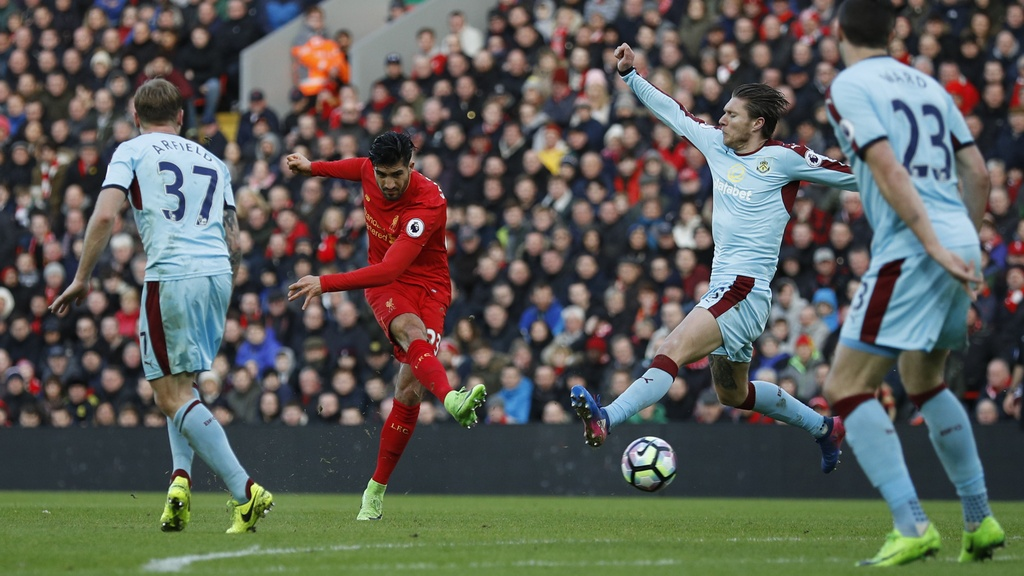 Liverpool nguoc dong truoc Burnley anh 7