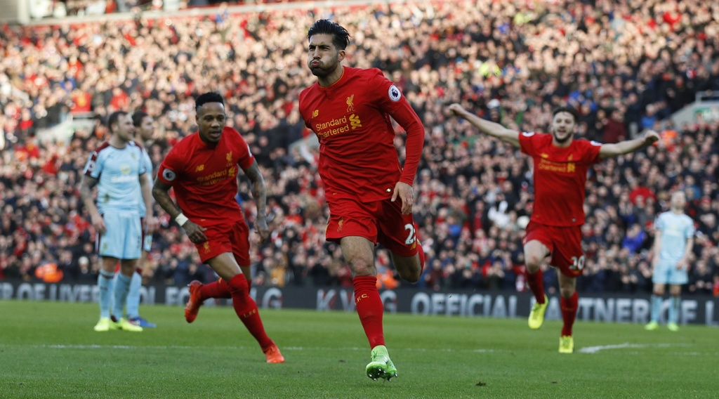 Liverpool nguoc dong truoc Burnley anh 8