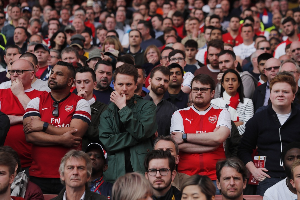 Hoa Man City, Arsenal bo lo co hoi vuot mat MU hinh anh 12