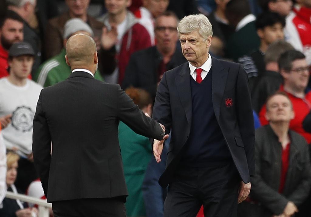 Hoa Man City, Arsenal bo lo co hoi vuot mat MU hinh anh 13