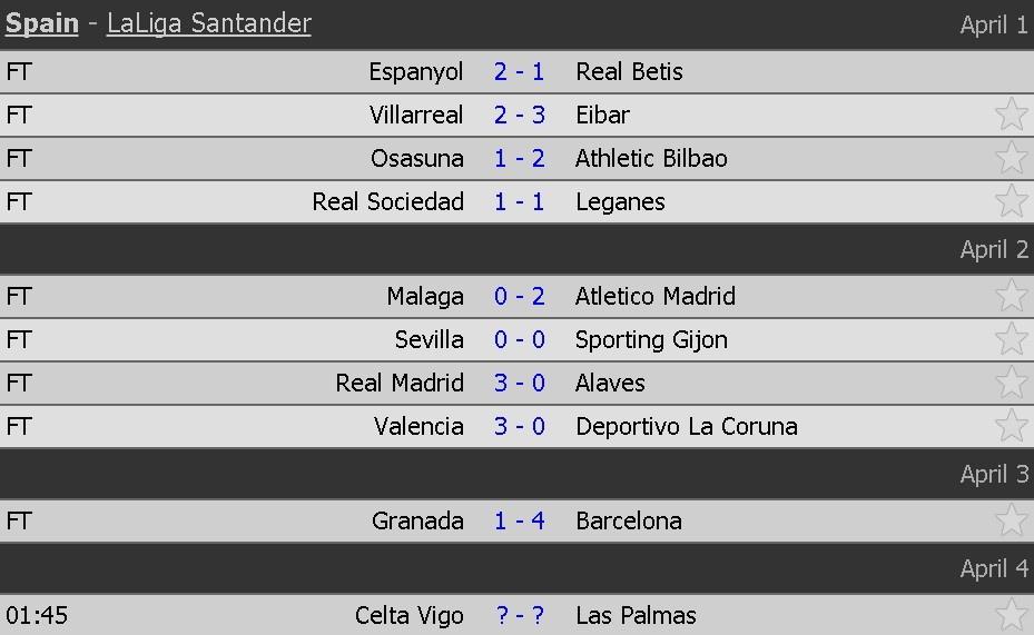 Barcelona pha hoi nong vao Real Madrid anh 10