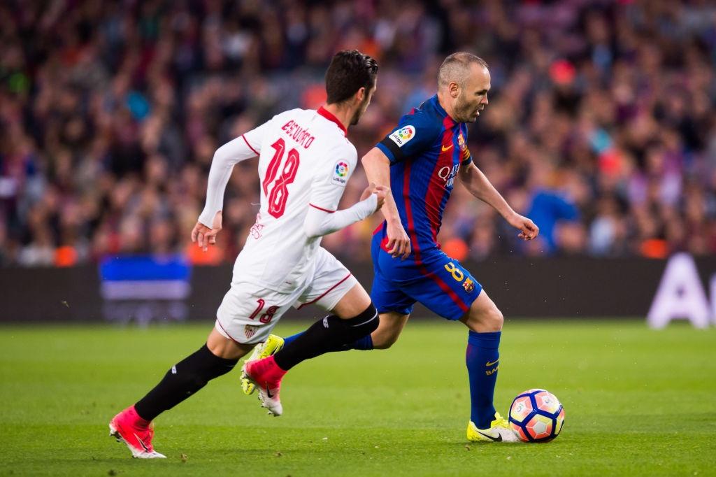 Barca de bep Sevilla 3-0 tren san nha anh 2