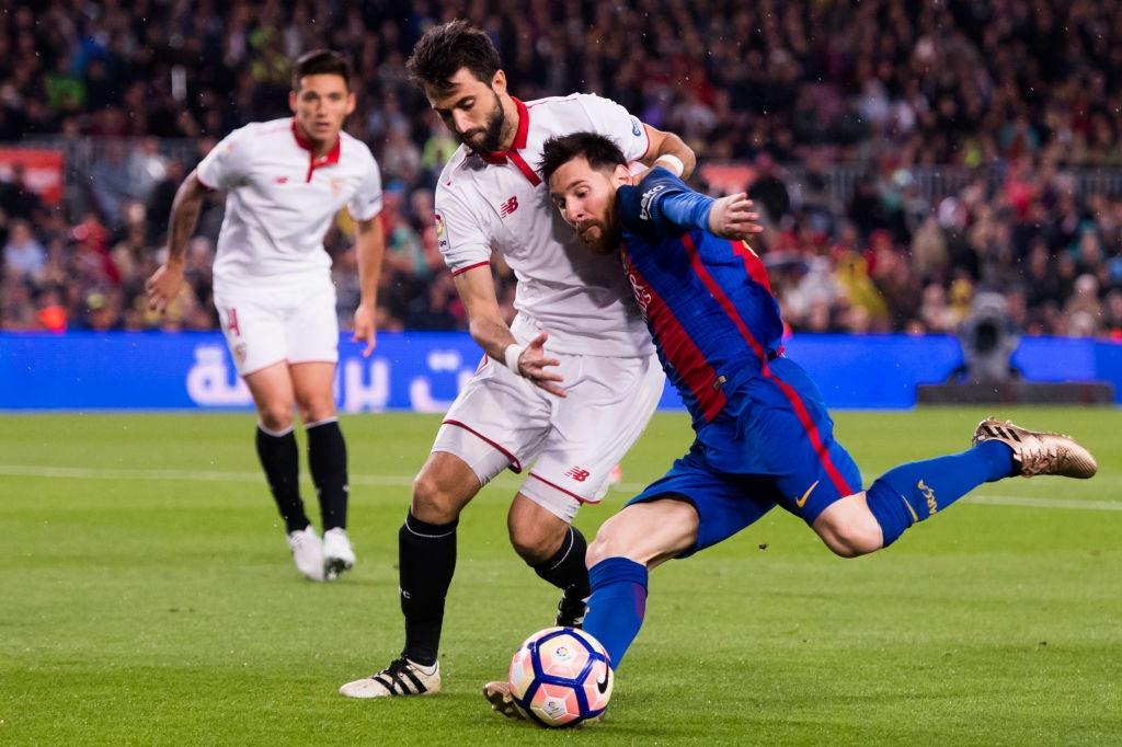 Barca de bep Sevilla 3-0 tren san nha anh 3