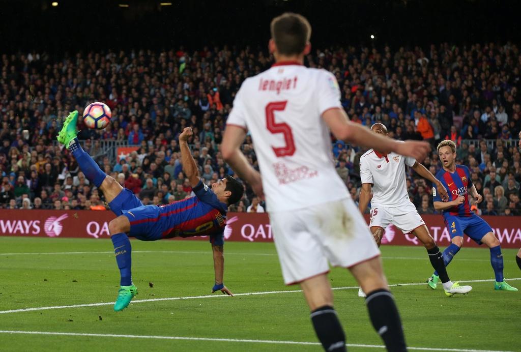 Barca de bep Sevilla 3-0 tren san nha anh 4