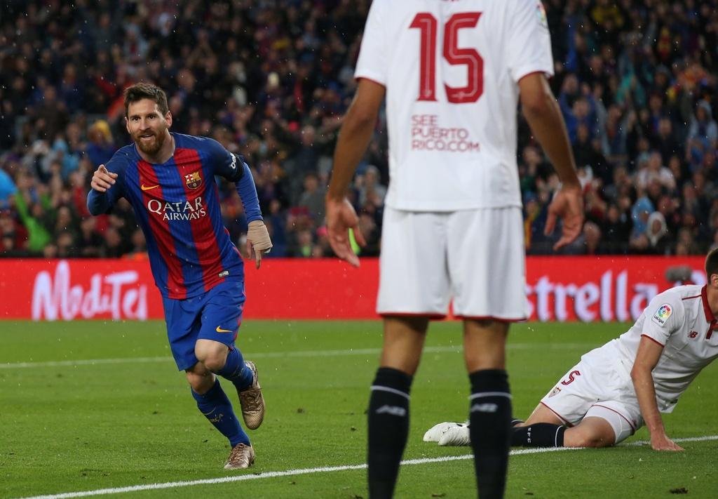 Barca de bep Sevilla 3-0 tren san nha anh 6