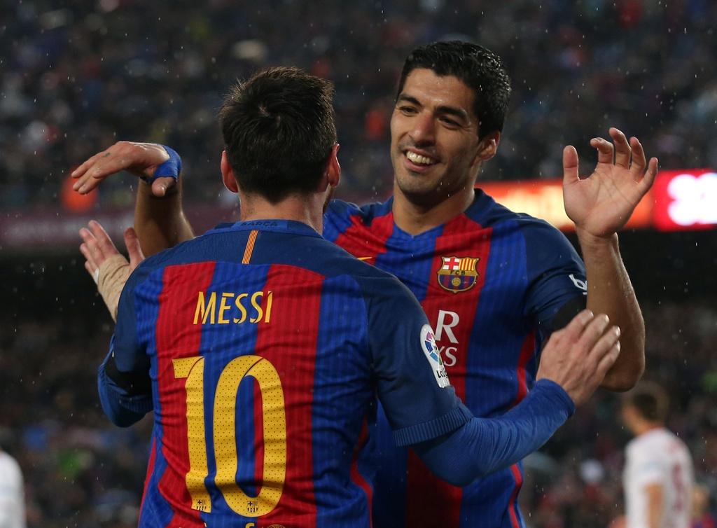 Barca de bep Sevilla 3-0 tren san nha anh 7