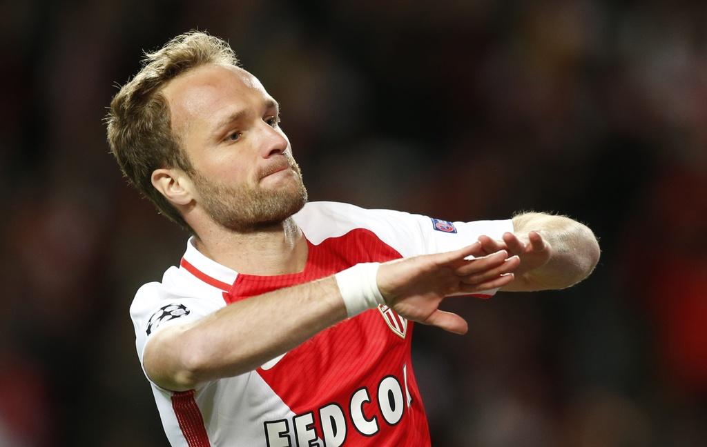 Monaco vao ban ket cup C1 sau tran thang Dortmund anh 6