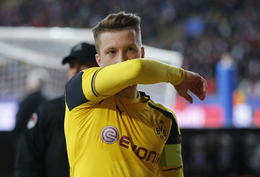 Monaco vao ban ket cup C1 sau tran thang Dortmund anh 7