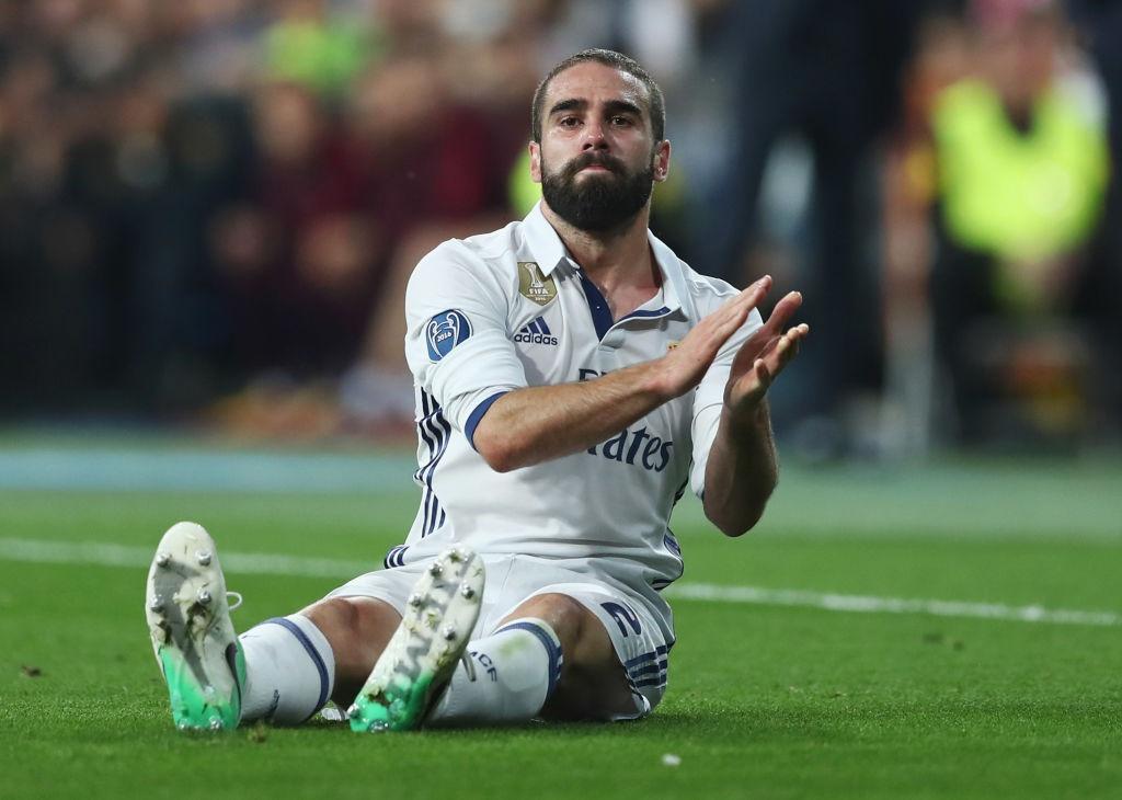Cham diem Real vs Atletico: Diem 10 cho Ronaldo hinh anh 2