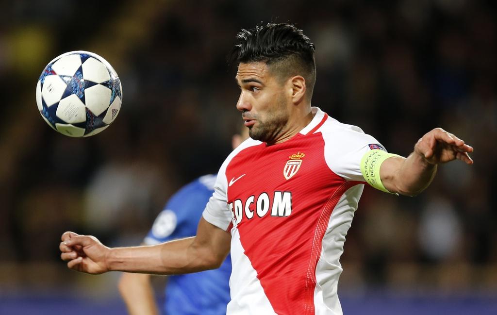 Giai ma hien tuong Monaco, Juventus lap ky luc chua tung co hinh anh 8