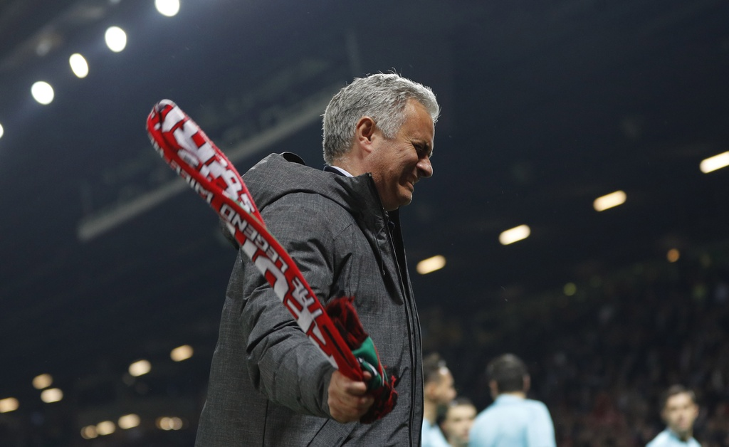 Mourinho an mung cuong nhiet anh 2