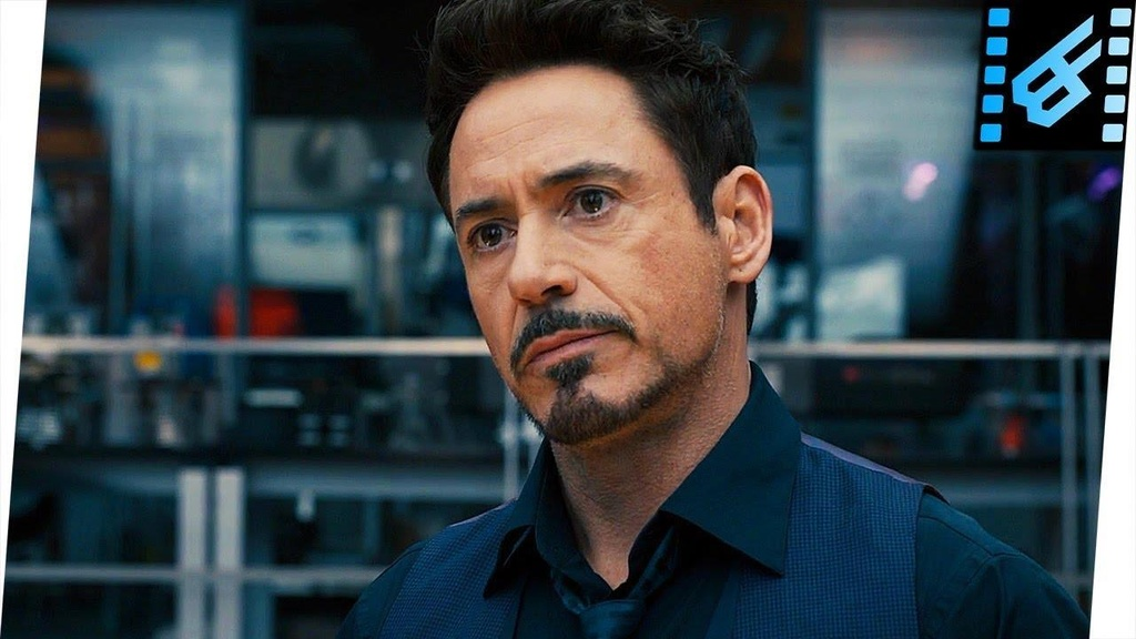 'Avengers: Endgame' goi nhac den nhung canh kinh dien nao cua MCU hinh anh 1