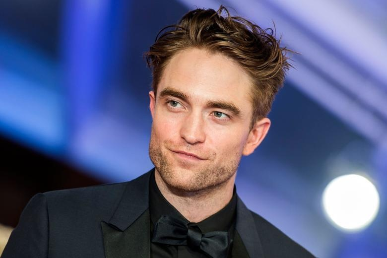 Vi sao Robert Pattinson nen hoa than thanh Batman vao thoi diem nay? hinh anh 1