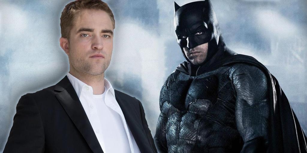 Vi sao Robert Pattinson nen hoa than thanh Batman vao thoi diem nay? hinh anh 3
