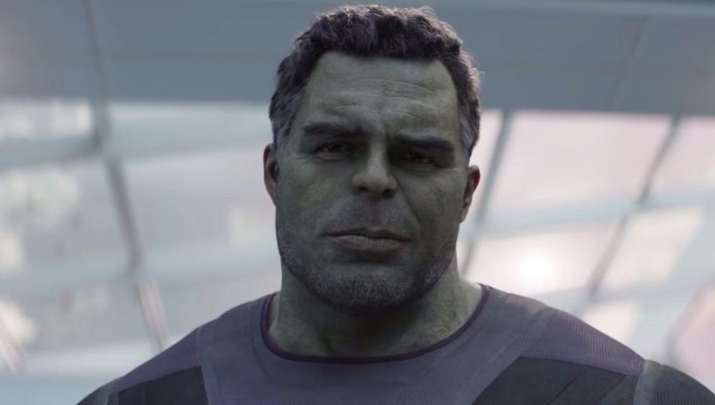 Tuong lai cua Hulk trong giai doan 4 cua MCU se ra sao? hinh anh 1