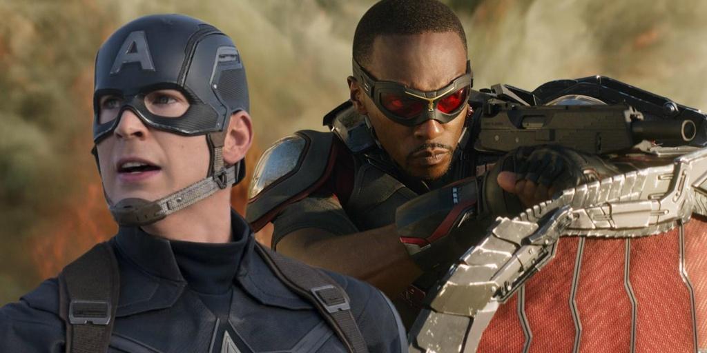 Iron Man - Spider Man va 7 cap doi duoc yeu thich nhat MCU hinh anh 6