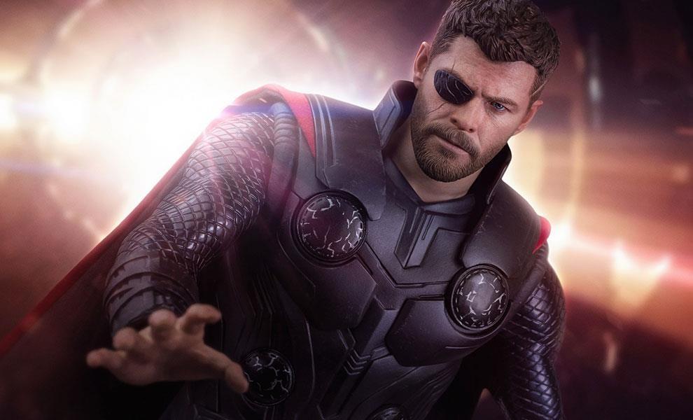 Deadpool,  sieu anh hung MCU anh 1