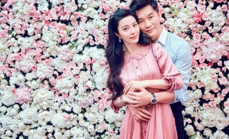 Pham Bang Bang va Ly Than lo duyen tu trong phim den doi thuc hinh anh 9