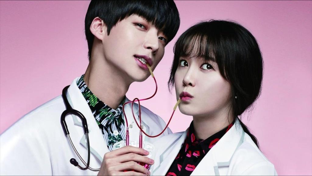 Song Hye Kyo,  Song Joong Ki ly hon anh 3