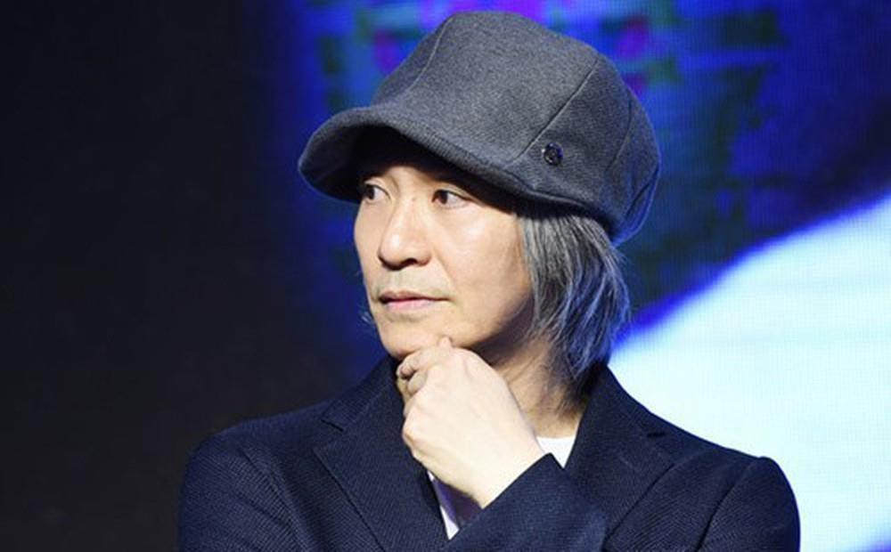 'Vua Kung Fu' Thanh Long, 'vua hai' Chau Tinh Tri da het thoi? hinh anh 1
