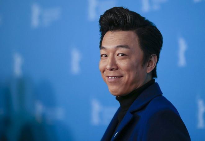 'Vua Kung Fu' Thanh Long, 'vua hai' Chau Tinh Tri da het thoi? hinh anh 5