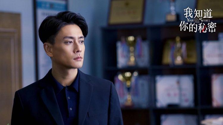 Phim cua my nam Hong Kong Huyng Tong Trach bi che bai tham te hinh anh 4