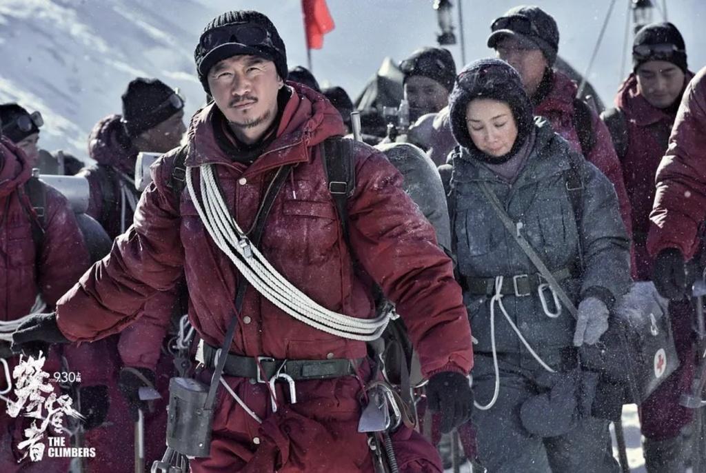 10 phim dien anh Trung Quoc kiem tien tot nhat 2019 hinh anh 10