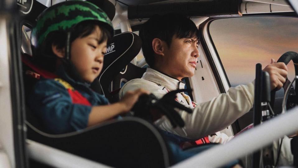 10 phim dien anh Trung Quoc kiem tien tot nhat 2019 hinh anh 6
