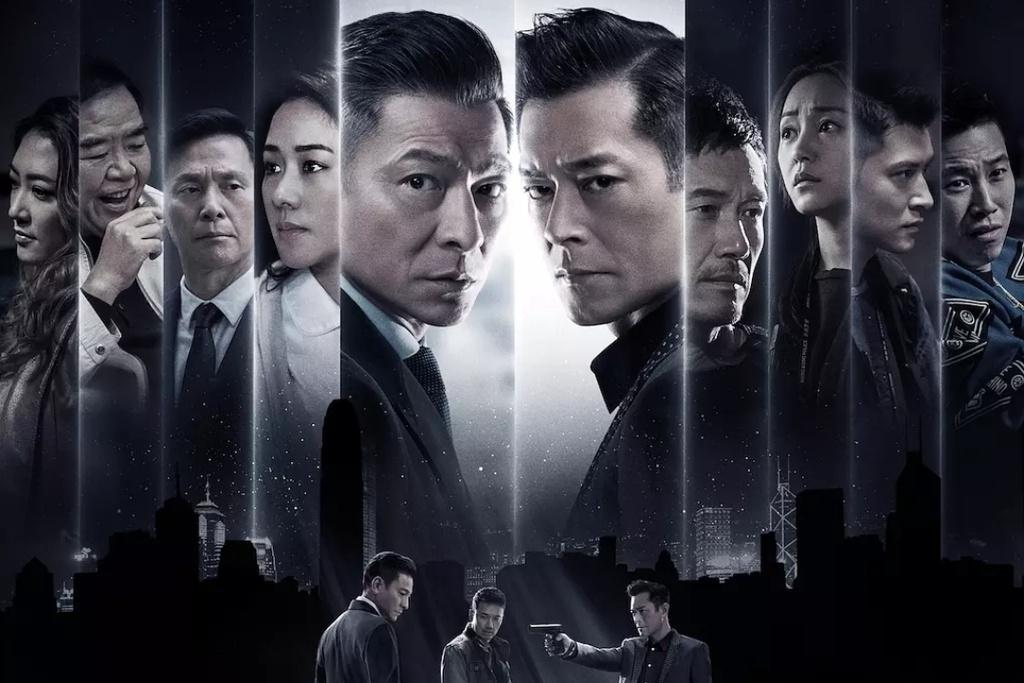 10 phim dien anh Trung Quoc kiem tien tot nhat 2019 hinh anh 8