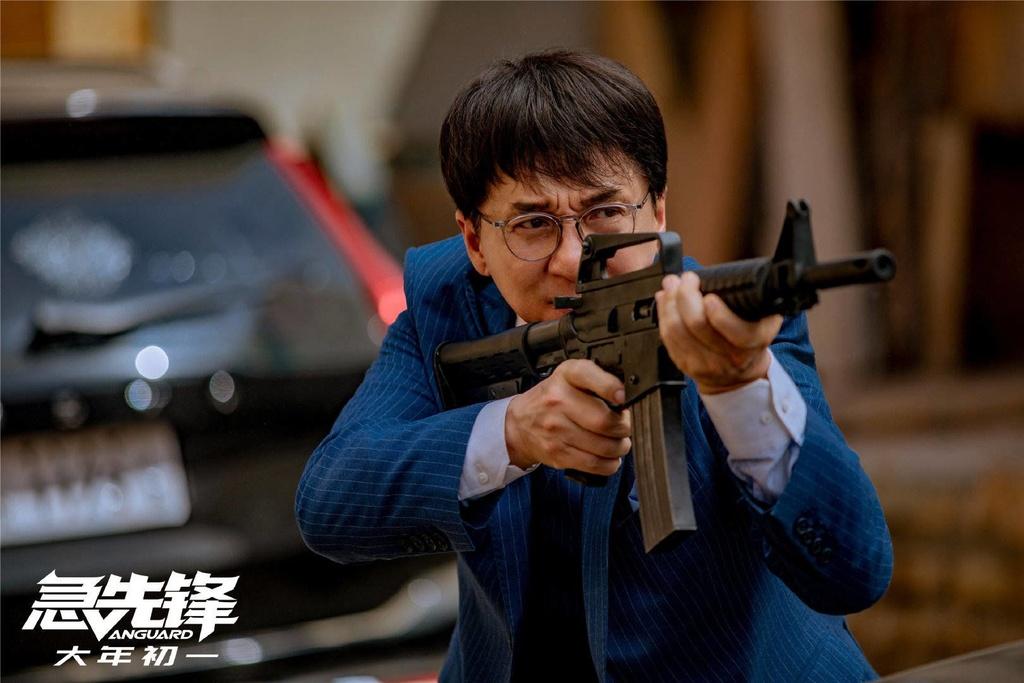 He luy tan pha nganh dien anh Trung Quoc sau dai dich virus corona hinh anh 2 Phim_Tet_Trung_Quoc_2020_2.jpg