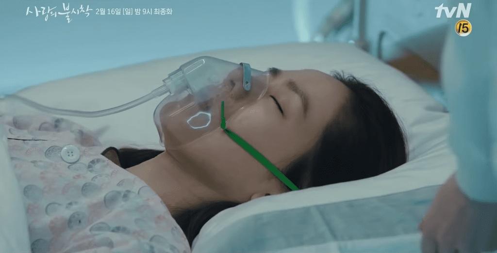 'Ha canh noi anh' ket buon, Se Ri con song nhung Seung Jun se chet? hinh anh 2 Ket_thuc_Ha_canh_noi_anh_2.jpg