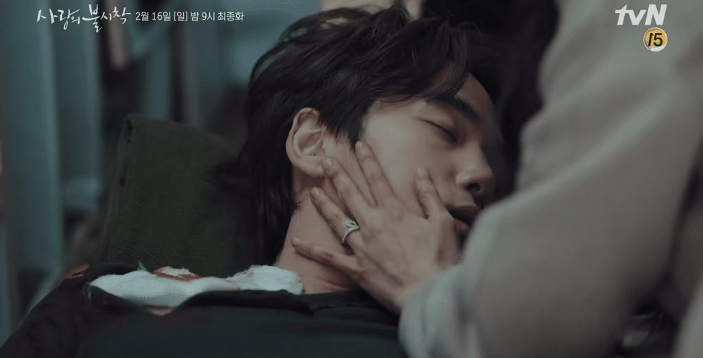 'Ha canh noi anh' ket buon, Se Ri con song nhung Seung Jun se chet? hinh anh 3 Ket_thuc_Ha_canh_noi_anh_3.jpg