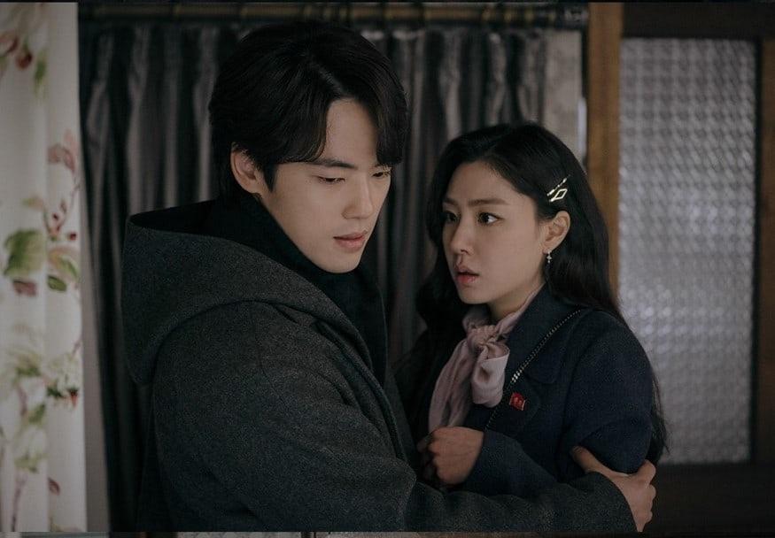 'Ha canh noi anh' ket buon, Se Ri con song nhung Seung Jun se chet? hinh anh 4 Ket_thuc_Ha_canh_noi_anh_4.jpg