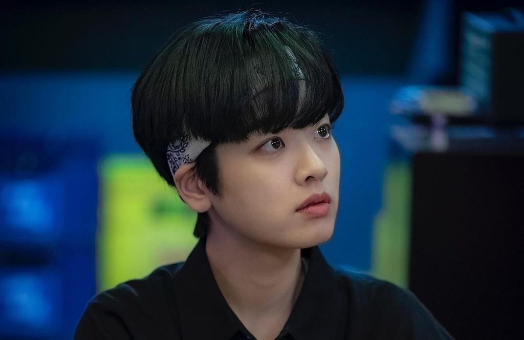 Tang lop Itaewon anh 3