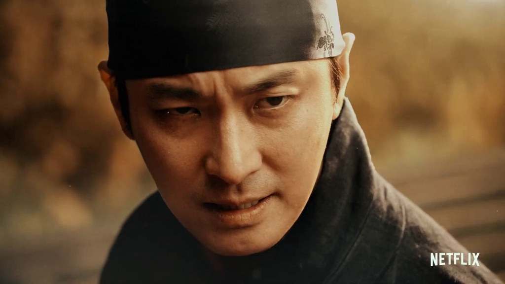 Song Joong Ki va nhung sao Han tu choi vai dien dat gia hinh anh 4 Sao_han_tu_choi_vai_4.jpg