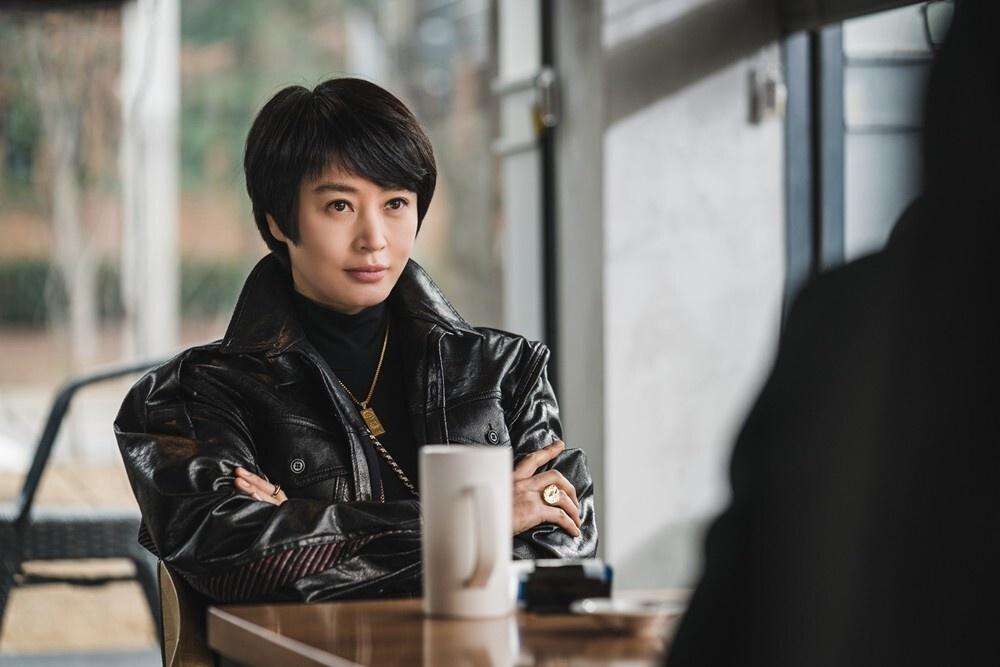 Song Joong Ki va nhung sao Han tu choi vai dien dat gia hinh anh 6 Sao_han_tu_choi_vai_6.jpg