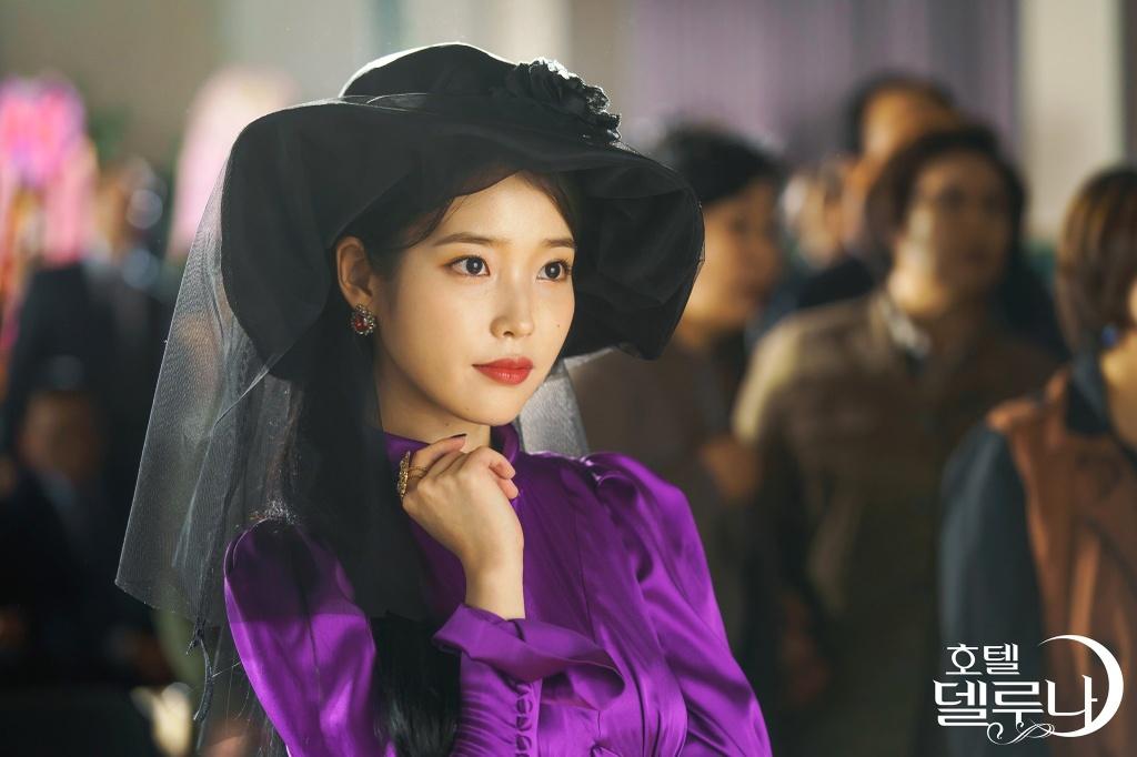 Song Joong Ki va nhung sao Han tu choi vai dien dat gia hinh anh 2 sao_Han_tu_choi_vai_2.jpg