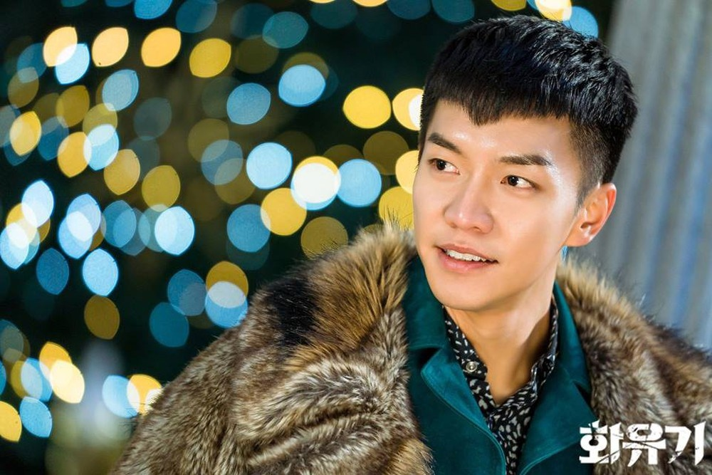 Song Joong Ki va nhung sao Han tu choi vai dien dat gia hinh anh 8 sao_Han_tu_choi_vai_8.jpg