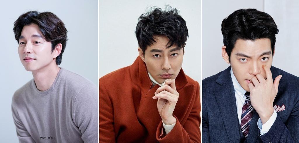 Song Joong Ki va nhung sao Han tu choi vai dien dat gia hinh anh 9 sao_Han_tu_choi_vai_9.jpg
