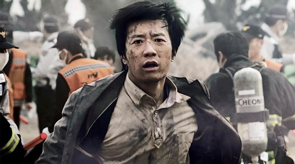 Chi tiet dat gia 'du doan nhu than' ve dich benh o loat phim Han hinh anh 4 Phim_doan_ve_dai_dich_5.jpeg