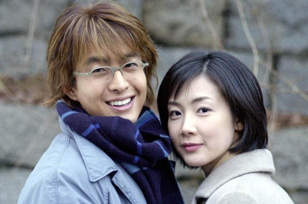 Bae Yong Joon - 'ong hoang Hallyu' mot thuo hien ra sao? hinh anh 3 Bae_Yong_Joon_1.jpg