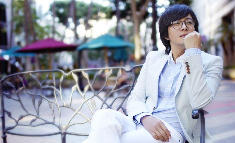 Bae Yong Joon - 'ong hoang Hallyu' mot thuo hien ra sao? hinh anh 4 Bae_Yong_Joon_3.jpg