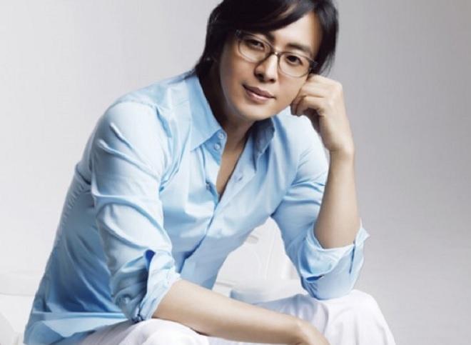 Bae Yong Joon - 'ong hoang Hallyu' mot thuo hien ra sao? hinh anh 5 Bae_Yong_Joon_4.jpg