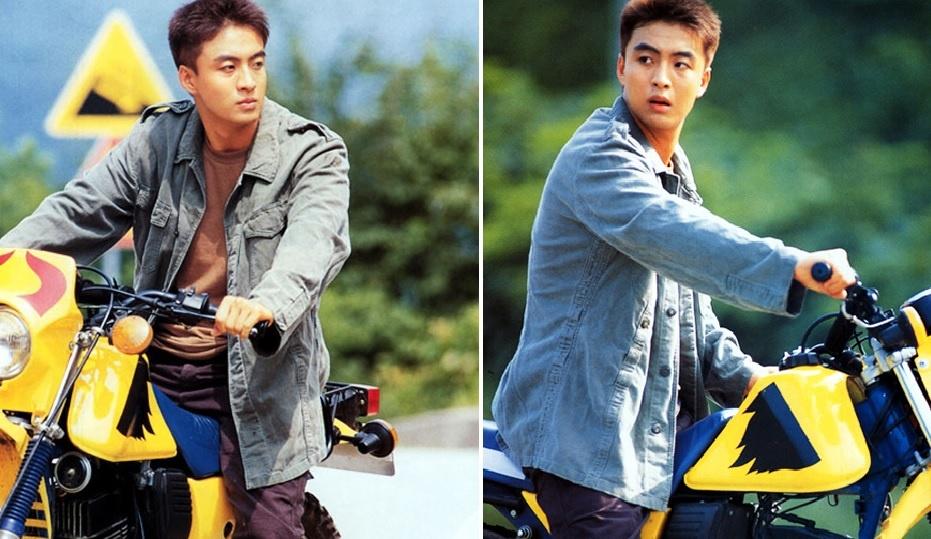 Bae Yong Joon - 'ong hoang Hallyu' mot thuo hien ra sao? hinh anh 2 Bae_Yong_Joon_7.jpg