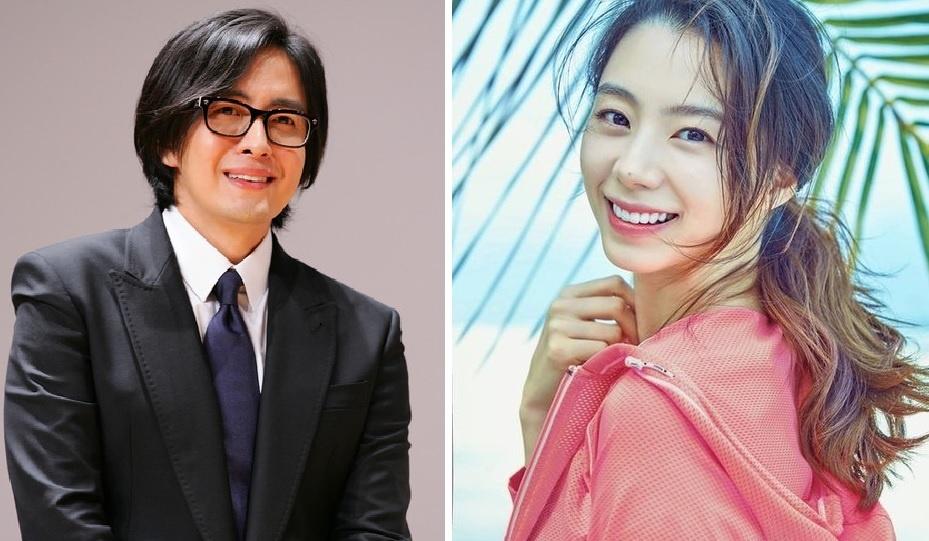 Bae Yong Joon - 'ong hoang Hallyu' mot thuo hien ra sao? hinh anh 6 Bae_Yong_Joon_8.jpg