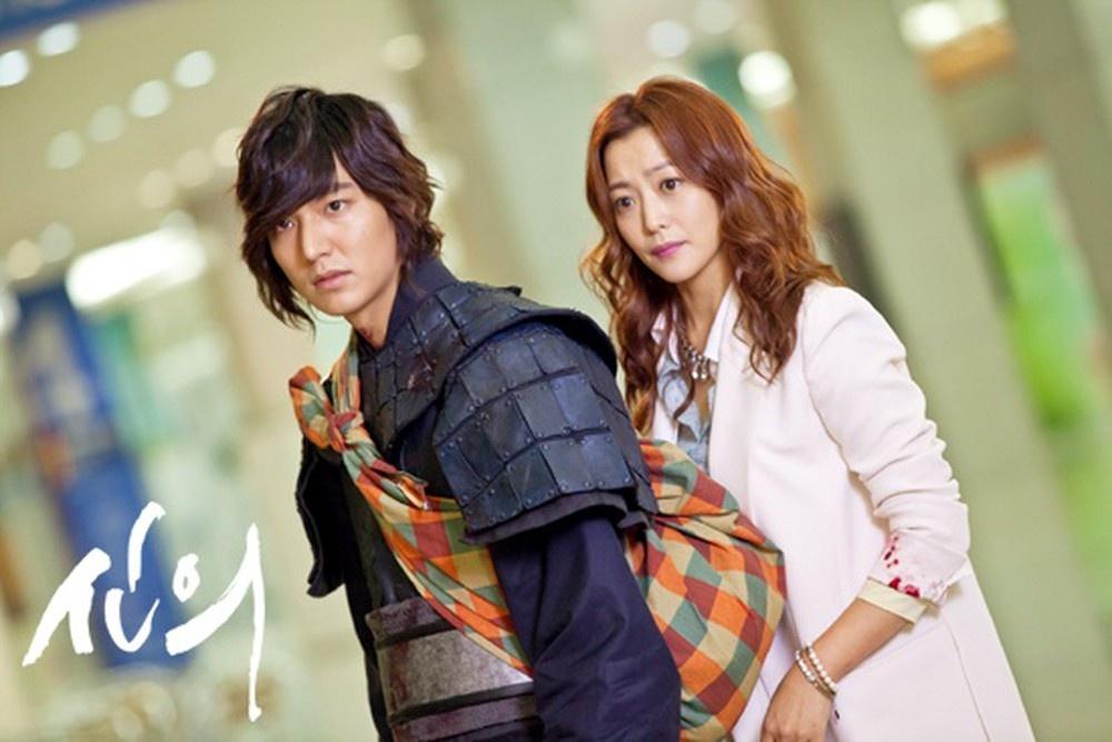Lee Min Ho Quan vuong bat diet anh 4